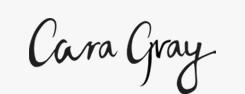 Cara Gray